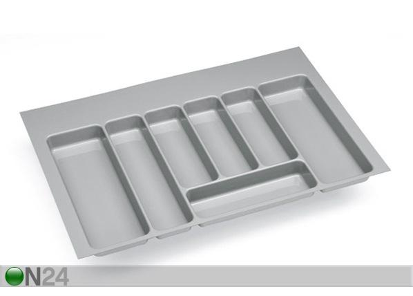 Laatikon sisusta 80 cm laatikkoon AR-68770