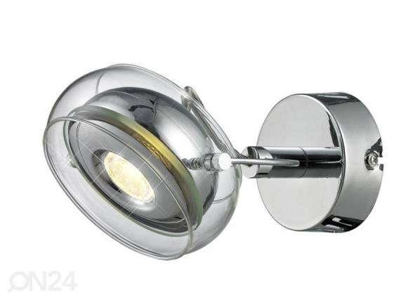Seinävalaisin LUMINEE LED LH-68890