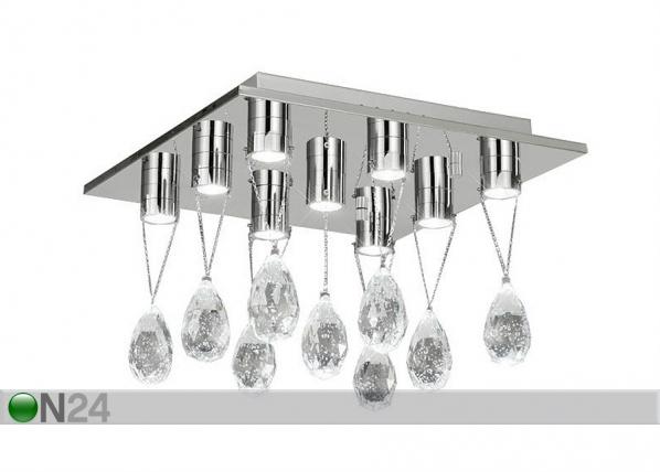 Kattovalaisin kristalli DROP LH-68899