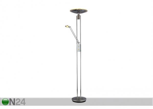 Lattiavalaisin MARCO LED LH-68921