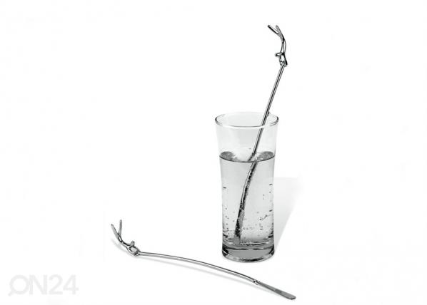 Juomasekoittajat AKROBAATIT ID A5-69331
