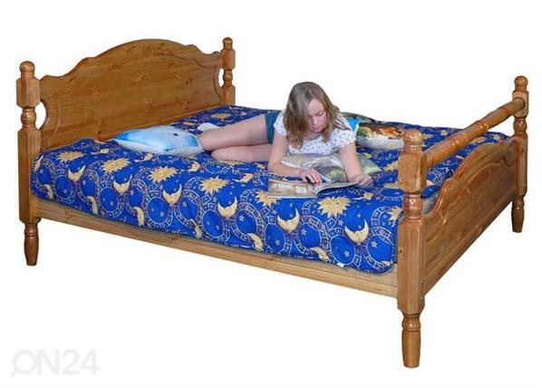Sänky ALLEN TA-69562