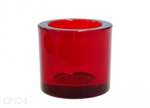 Kynttiläalusta SILINTERI ET-69853