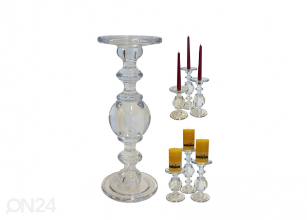 Kynttiläalusta ROYAL ET-69859