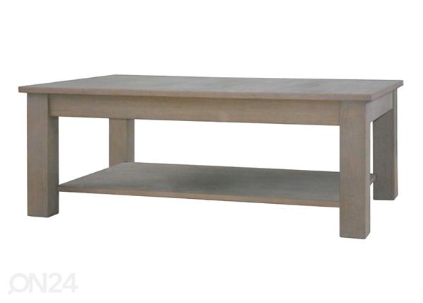 Sohvapöytä AMELIE EI-70042