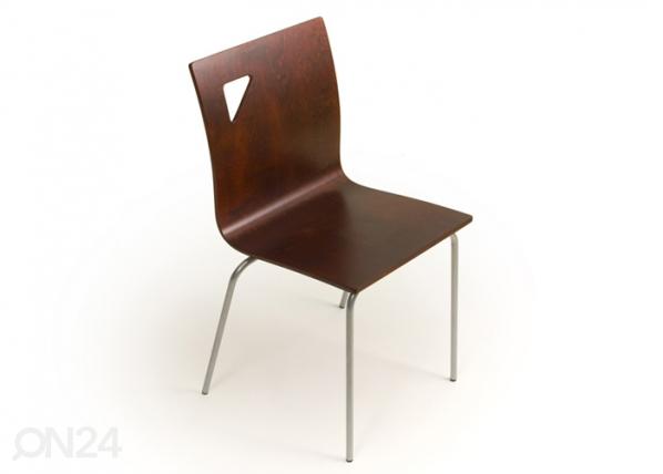 Tuoli MARIO TO-70348