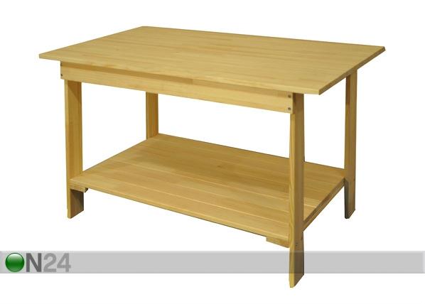 Sohvapöytä ON-70810