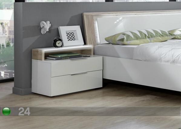 Yöpöytä VIVA SM-70897