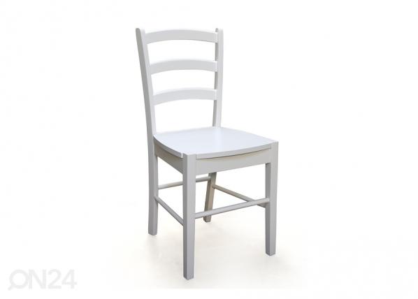 Tuoli LORETA GO-71142