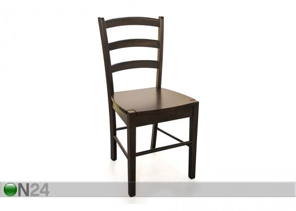 Tuoli LORETA GO-71143