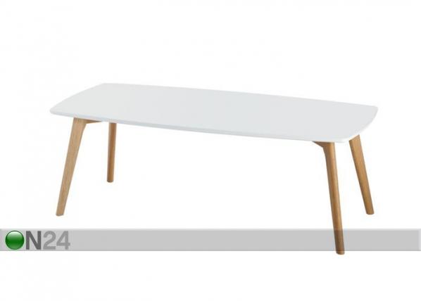 Sohvapöytä NOSTALGIA TS-71190