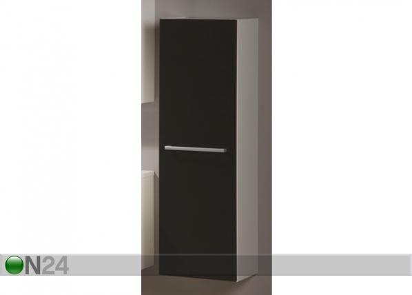 Korkea kylpyhuoneen kaappi TRIPOL BA-71421