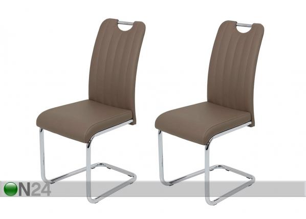 Tuolit BIANCA, 2 kpl SM-71864