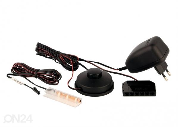 LED valaistus 1 kpl TF-72149