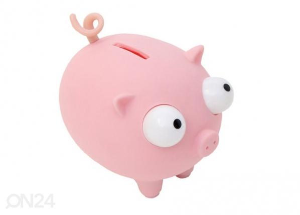 Rahalipas PIGGY BANK UP-72157