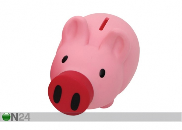 Rahalipas PIGGY BANK UP-72169