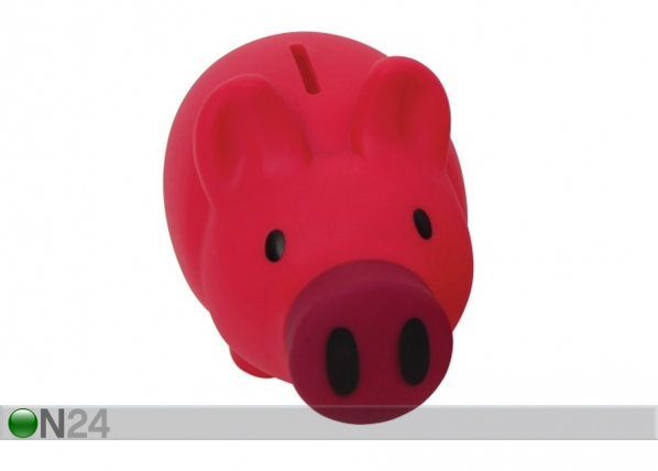 Rahalipas PIGGY BANK UP-72170