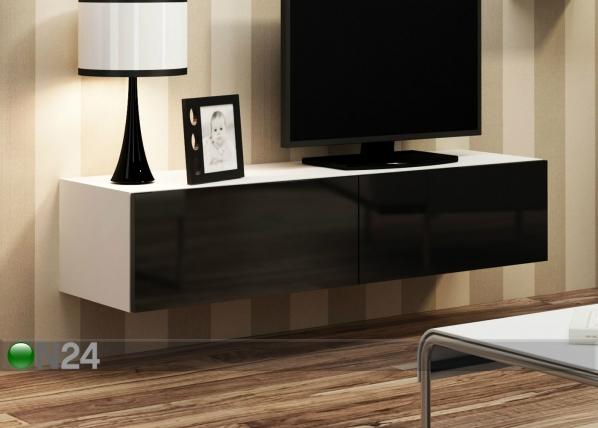 TV-taso TF-72174