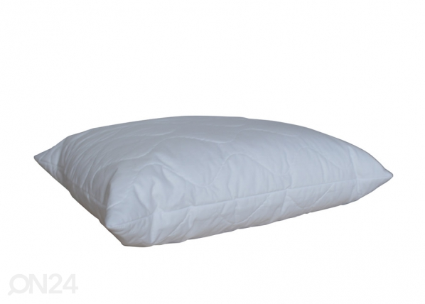 Allergiavapaa tyyny 50x60 cm TX-72375