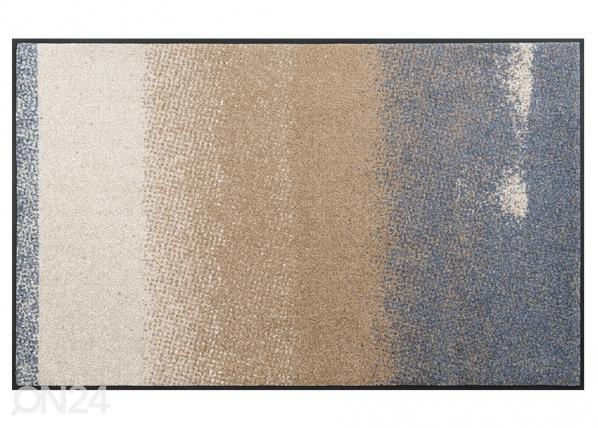 Matto MEDLEY beige A5-73628