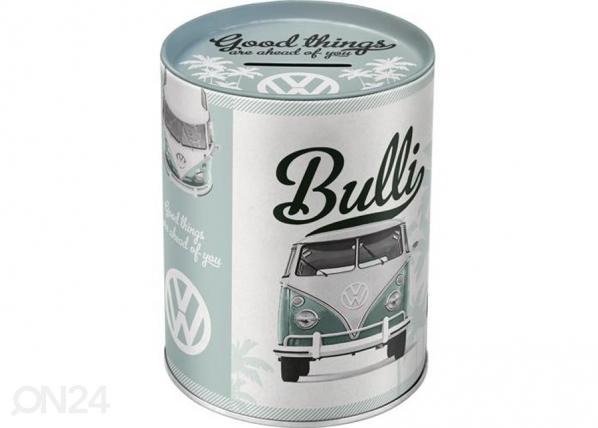 Rahalipas VW BULLI SG-73761