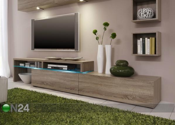 TV-taso COLOUR ART SM-73805