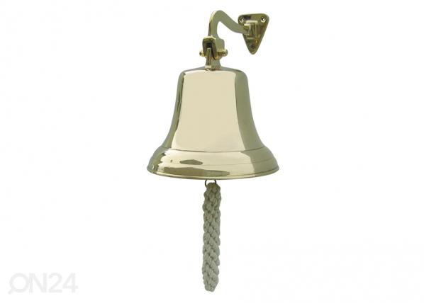 Laivakello WR-73846