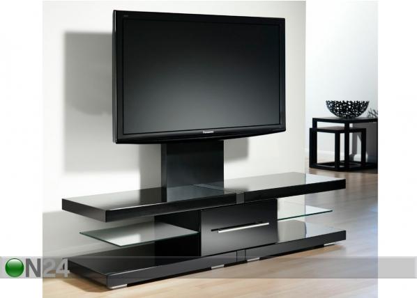 TV-taso IE-74055