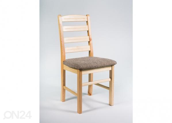 Tuoli AIMAR, mänty VS-74277