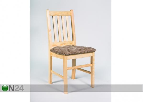 Tuoli SASS, mänty VS-74278