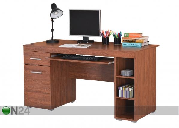 Työpöytä ALFA AQ-74532
