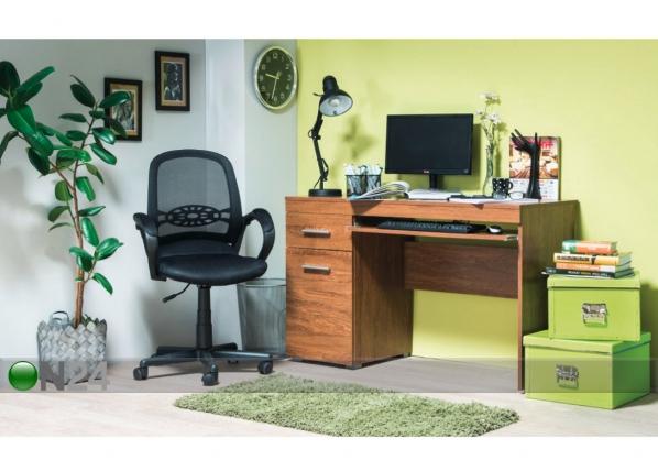 Työpöytä BETA AQ-74533