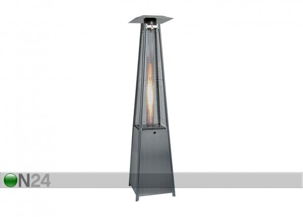 Kaasulämmitin TOWER EV-74554