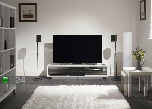 TV-taso ARENA IE-74650