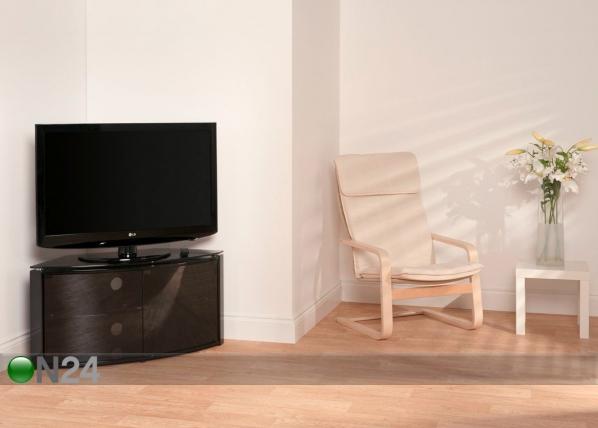 Nurkka tv-taso BENCH CORNET IE-74654