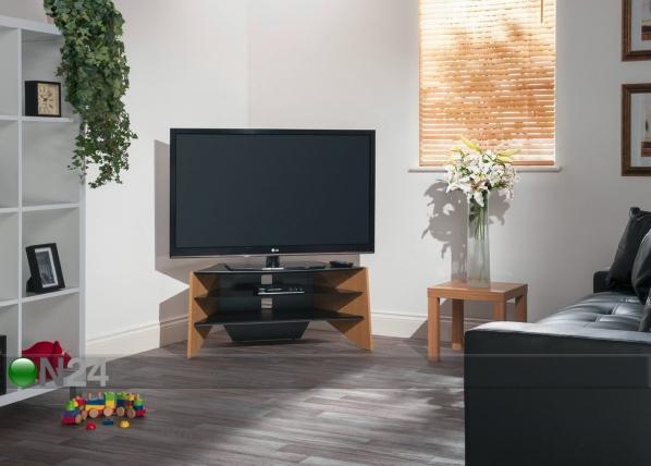 Nurkka tv-taso FACET IE-74666