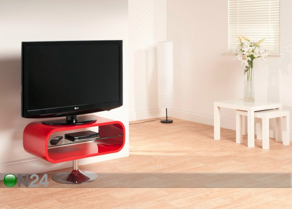 TV-taso OPOD IE-74670