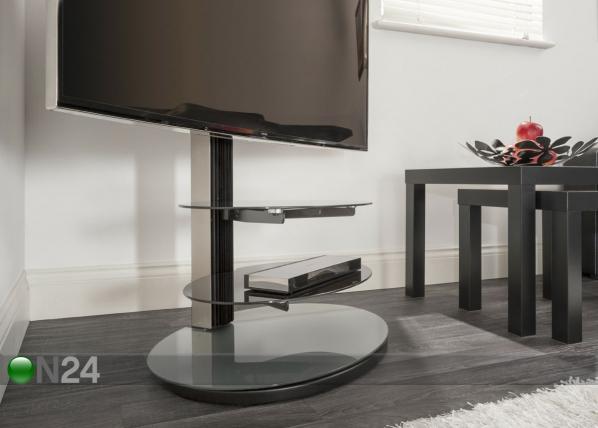 TV-taso SOLO IE-75029