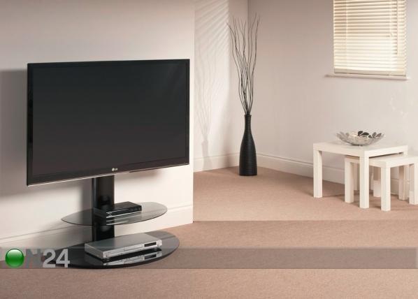 TV-taso STRATA IE-75035