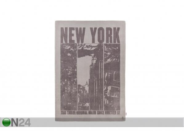 Matto NEW YORK AA-75289