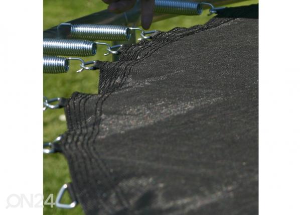 Hyppymatto 3,66 m trampoliiniin EV-75368