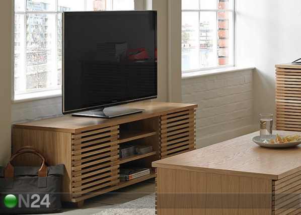 TV-taso PUTNEY TV UNIT LARGE WO-75535