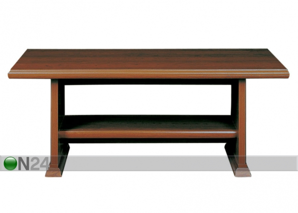 Sohvapöytä TF-76829