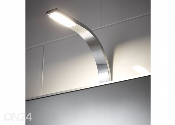 Peilivalaisin SENSIO HYDRA LED LY-77041