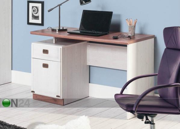 Työpöytä TF-77085