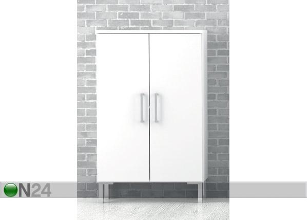 Kylpyhuoneen kaappi LAKE AQ-77535