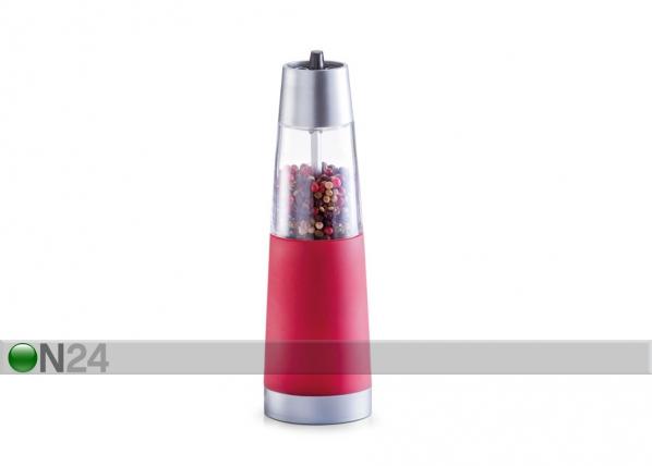 Suola-/pippurimylly GB-78263