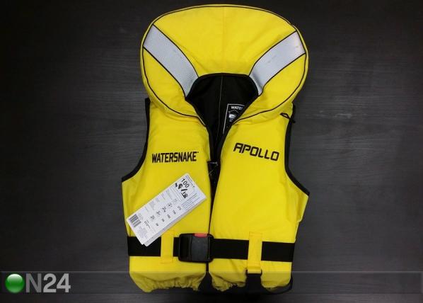 Lasten pelastusliivit WATERSNAJE APOLLO 10-15 kg MH-78826