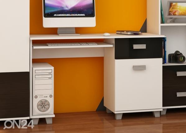 Työpöytä TF-79144
