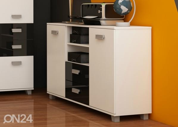 Lipasto TF-79149